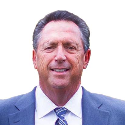Jay Zimmet, Chief Revenue Officer EclecticIQ