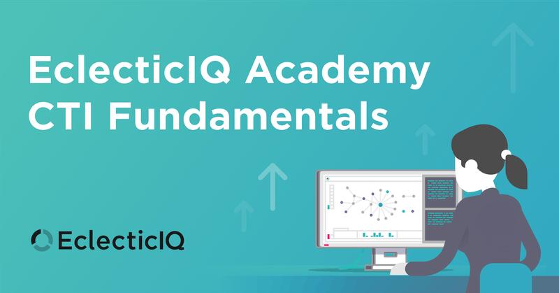 academy-cti-fundamentals
